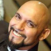Alejandro Escoto