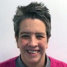 Clare Coughlin