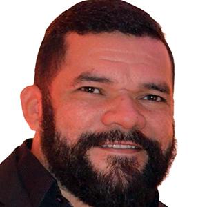 Cristiano Valerio