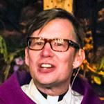 Dan Koeshall