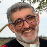 Fernando Frontan Quevedo