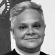 Francisco Ferreira Junior