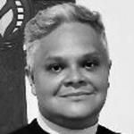Picture of Francisco Ferreira Junior