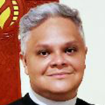 Francisco Ferreira Junior