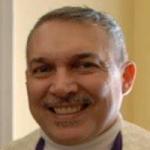 Gregorio Tobar Guzman