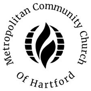 Hartford MCC LOGO