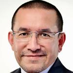 Hector Gutierrez