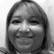 Isabel Marquez