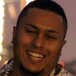 Jeferson Rodrigues
