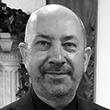 Keith Mozingo