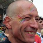 Mario Bonfanti