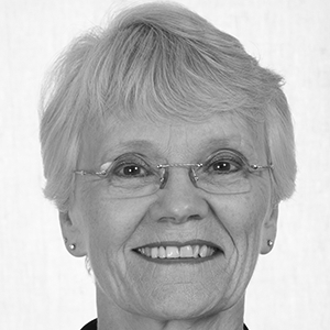 Nancy Maxwell
