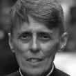 Pat Bumgardner