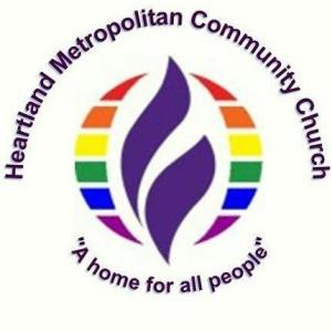 Heartland MCC logo