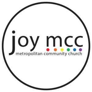 Joy MCC logo