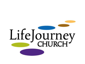 Life Journey MCC logo