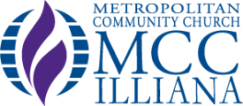 MCC Illiana logo
