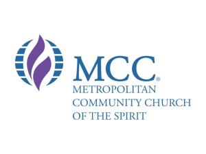 MCC of the Spirit logo