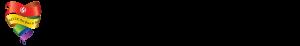 MCCDC logo
