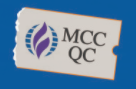 MCC Quad Cities logo
