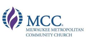 Milwaukee MCC logo