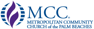 Palm Beaches MCC logo