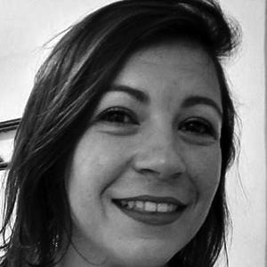 Picture of Viviane Paiva