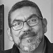 Waltter Lopez