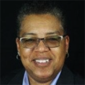 Wanda Floyd