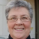 Colleen Darraugh