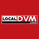 Local DMV logo