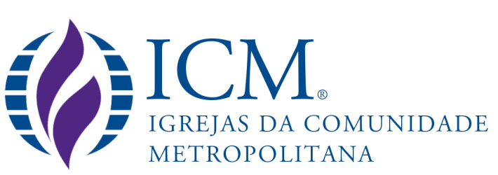 MCC logo in Portuguese