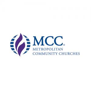 MCC logo in English
