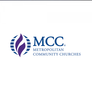 MCC logo in English