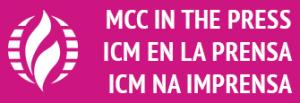 MCC in the Press