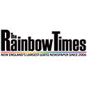 Rainbow Times logo