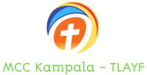 MCC Kampala logo