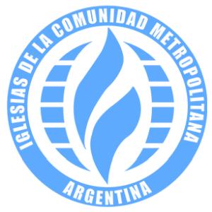 ICM Buenos Aires logo
