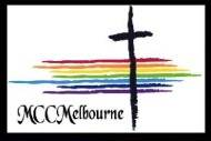 MCC Melbourne logo