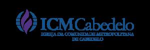 ICM Cabedelo logo