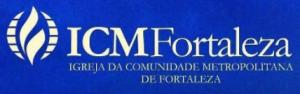 ICM Fortaleza logo