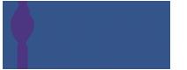 ICM Rio de Janeiro logo