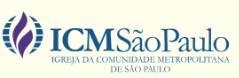 ICM Sao Paulo logo