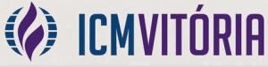 ICM Vitoria logo