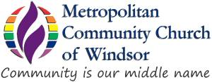 MCC Windsor logo
