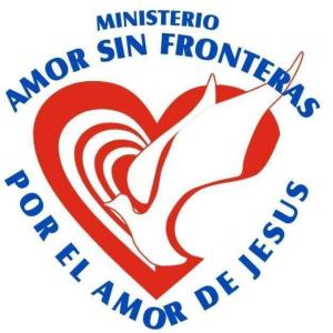 ICM San Jose logo