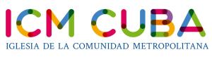 Somos ICM en Cuba logo