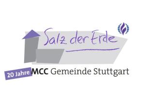 Salz-der-Erde-MCC-Gemeinde-Stuttgart logo