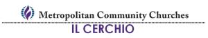 Il Cherchio MCC logo