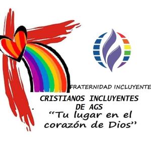 ICM Aguascalientes logo